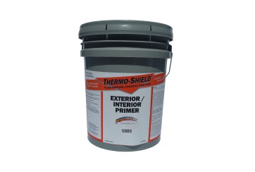 Thermo-Shield Ext./Int. Primer