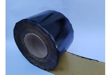 Self-Adhesive Membrane